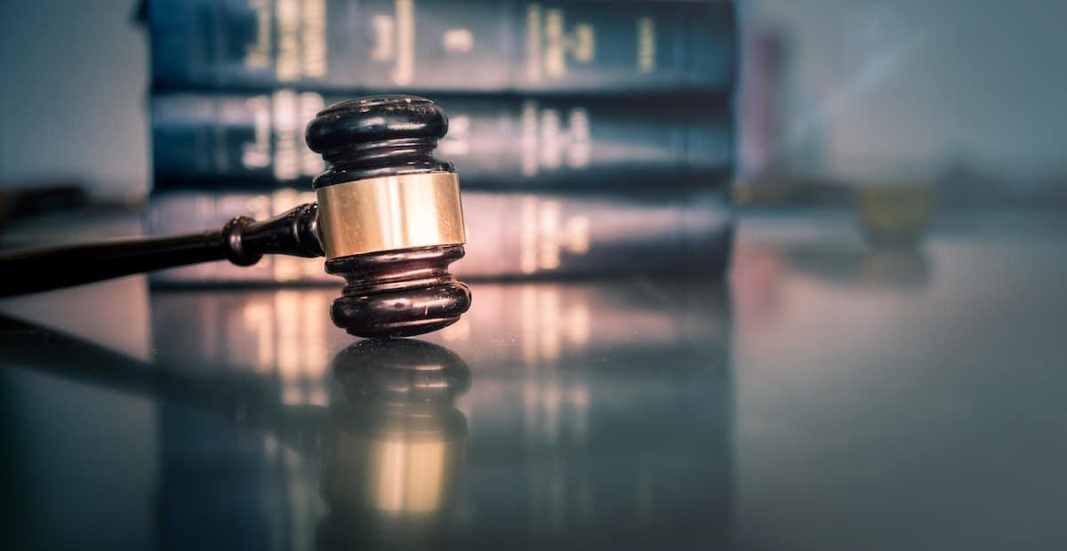 ייצוג בשימועים- עורך דין אסי פיסו